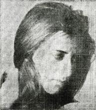 החשוד שהודה ברצח החיילת רחל הלר – חזר בו מהודאתו וישוחרר ממעצר לטיפול נפשי