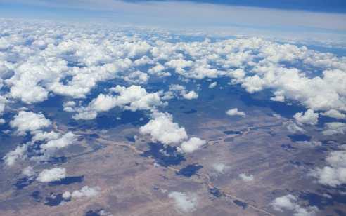 תחזית מזג האוויר לשבוע הקרוב מעודכן ליום שלישי ט' אייר 14/5/2019
