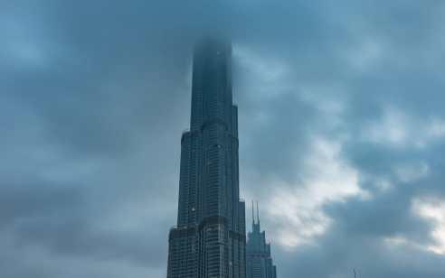 """תחזית מזג האוויר לשבוע הקרוב מעודכן ליום ראשון כ""""א אייר 26/5/2019"""
