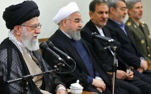 איראן הודיעה הסכם הגרעין לא תקף יותר – הכפלנו פי 4 את היקף העשרת האורניום