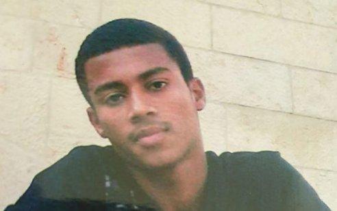 המחלקה לחקירת שוטרים: אין חשד לעבירות פליליות של השוטר שירה למוות ביהודה ביאדגה בבת ים