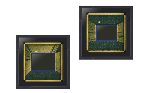 סמסונג פיתחה חיישן צילום חדיש ברזולוציה של 64  מגה פיקסל