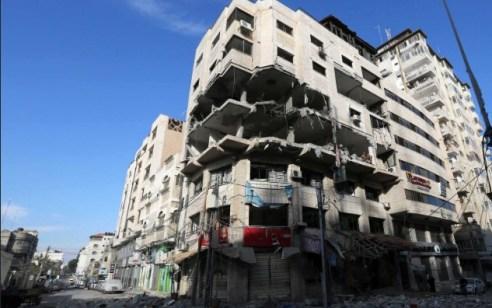 """צה""""ל: סוכלה מתקפת סייבר של חמאס נגד ישראל"""