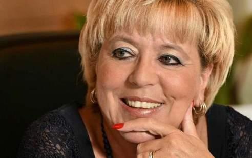 הפרקליטות הודיעה: התיק נגד ראש עיריית נתניה מרים פיירברג ייסגר