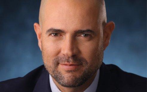ראש הממשלה החליט למנות את חבר הכנסת אמיר אוחנה לתפקיד שר המשפטים