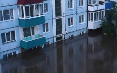 """תחזית מזג האוויר לשבוע הקרוב מעודכן ליום שני כ""""ח סיון 1/7/2019"""