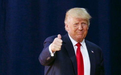 """נשיא ארה""""ב דונלד טראמפ: """"הסנקציות על איראן בקרוב יוחרפו באופן משמעותי"""""""