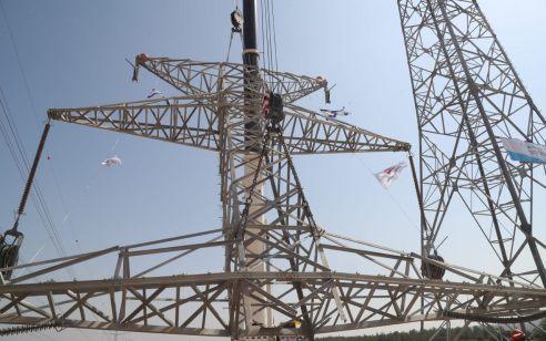 לאחר כשעה: תוקנה הפסקת חשמל נרחבת באזור נתניה וכפר יונה