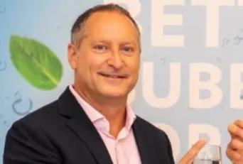 """הותר לפרסום: מנכ""""ל סודהסטרים לשעבר דניאל בירנבאום נחקר בחשד לשימוש במידע פנים"""