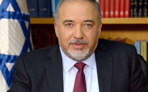 """ליברמן לנתניהו וגנץ: """"שימו את האגו בצד – אזרחי ישראל לא יסלחו לכם אם תובילו לסבב בחירות נוסף"""""""