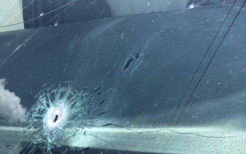 ארצות הברית: חמישה בני אדם נהרגו ו-21 נוספים נפצעומירי בעיר אודסה שבטקסס – היורה חוסל לאחר מרדף