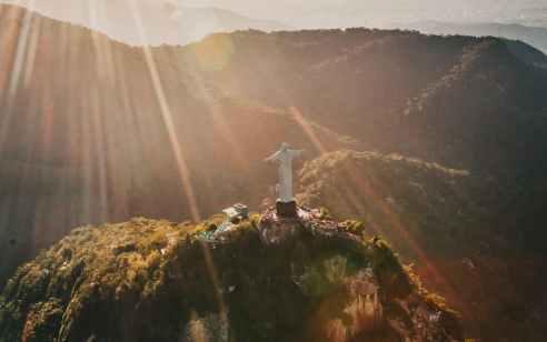 ישראלי בן 22 נהרג מנפילה במהלך טיפוס הרים בספרד