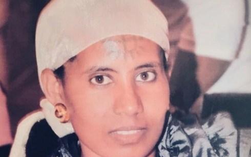 המתין לאשתו, ודקר 8 פעמים: תושב חיפה הורשע ברצח אשתו 