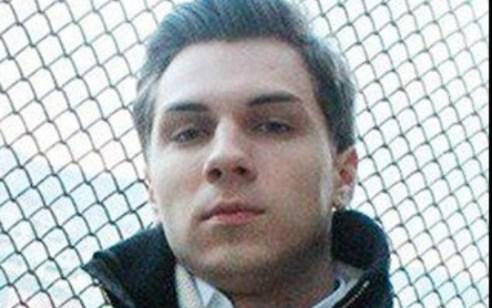 """בג""""ץ דחה את העתירה של ההאקר הרוסי אלכסיי בורקוב נגד הסגרתו לארצות הברית"""