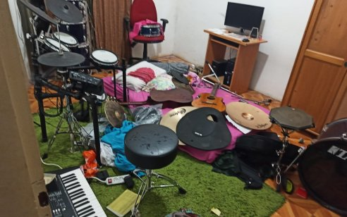 השוטרים נדהמו לגלות: החשודים בהתפרצות לדירה בחדרה – 3 ילדים בגיל 8