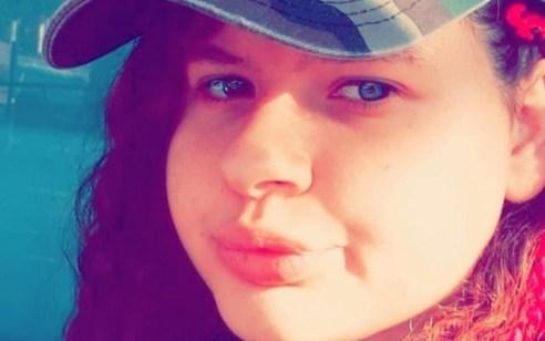בת 15 נעדרה מיום ראשון ואותרה היום עם קבוצת ערבים בצפון