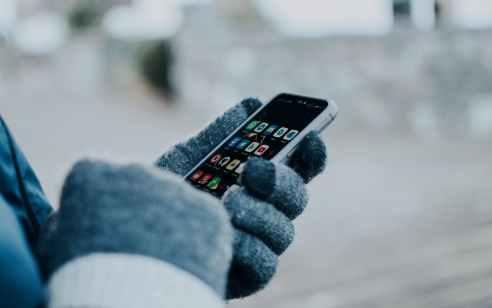 המשטרה פותחת בבדיקה מי הדליף חומרים מהטלפון של אפי נוה