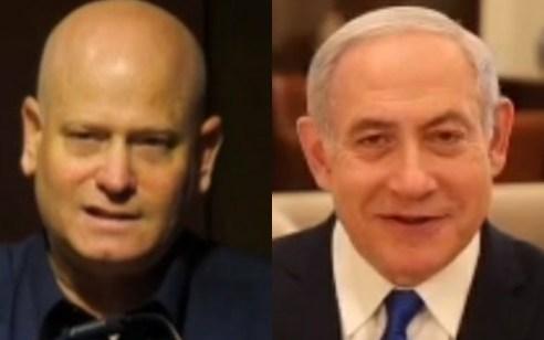 """יועמ""""ש הכנסת החליט: ניתן להקים את הוועדה שתדון בחסינות נתניהו"""