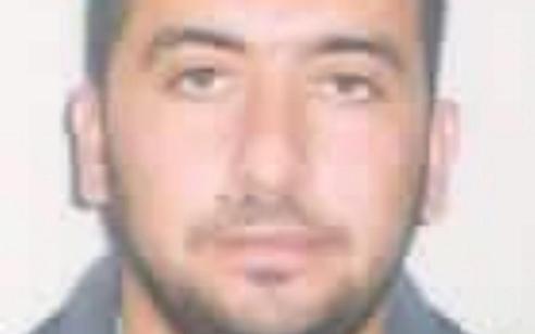 """שר הביטחון חתם על צו לתפיסת 4 מיליון דולר שהועברו מאיראן לחמאס: """"רודפים אחרי המחבלים גם דרך הכיס״"""