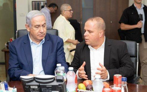 ממשלת ישראל בהחלטה תקדימית: אשקלון תקבל למעלה מ-32 מיליון שקלים במסגרת תוכנית סיוע לעיר בשל המצב הביטחוני