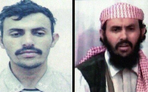 הבית הלבן: חיסלנו את מנהיג אל-קאעידה בחצי האי ערב