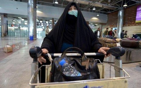 נגיף הקורונה: זינוק בקורבנות מהוירוס באיראן – מוות רביעי באיטליה
