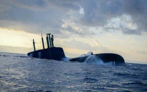 תיק הצוללות: אבריאל בר יוסף ושי ברוש יועמדו לשימוע לפני הגשת כתב אישום בגין שוחד