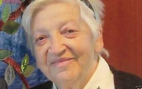 הקורבן ה-15 מקורונה: רוזה שרמן ארבל בת 84 מירושלים שאושפזה בשערי צדק