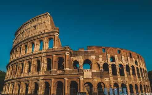 שיא באיטליה: 793 מתו מנגיף הקורונה ביממה האחרונה