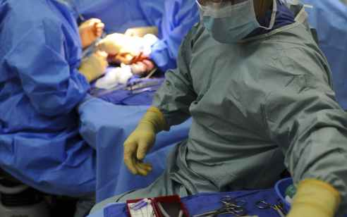 בת 20 נפטרה הלילה במהלך ניתוח כריתת תוספתן בבית החולים איכילוב