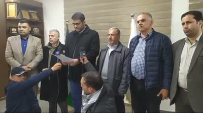 מקרה ראשון של קורונה בעזה: 2 אזרחים שחזרו מפקיסטן דרך מצרים אובחנו כנושאים את הנגיף