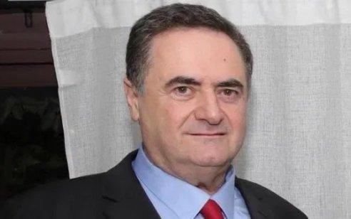 שר החוץ סיכם עם אל על: מטוס נשלח להחזיר את הישראלים מפרו ללא תשלום