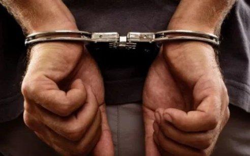 זוג הורים מאזור השרון נעצרו בחשד לאלימות כלפי התאומים שלהם בני 9 חודשים