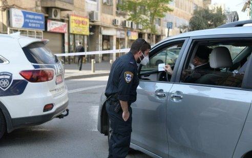 הממשלה אישרה: ייפתחו חנויות רחוב ומכוני יופי – קנס של 200 שקל ללא אזהרה לאי חבישת מסיכה