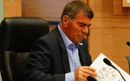 שר החוץ הרוסי לברוב בשיחה עם שר החוץ אשכנזי: רוסיה מתנגדת לסיפוח ישראלי בגדה המערבית