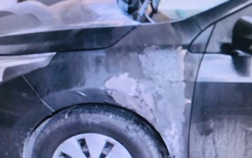 כתב אישום הוגש נגד בן 31 משפרעם שהצית את כלי הרכב של אביו בשל סיכסוך עימו