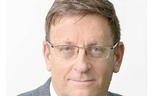 """יו""""ר בנק הפועלים עודד ערן התפטר מתפקידו על רקע מצבו הבריאותי"""