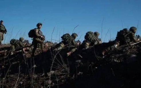 """קצין בדרגת סא""""ל נפצע קשה מירי קצין במהלך אימון בבסיס בדרום הארץ"""
