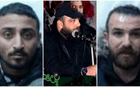 תכננו פיגוע בחריש וחטיפת חייל: נחשפה חוליית טרור שמומנה על ידי איראן וחיזבאללה
