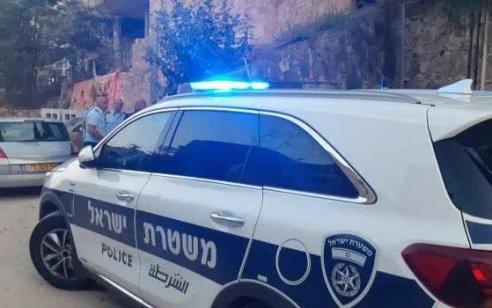 תושב תל אביב בן 27 נעצר בחשד שאיים על עובדת בבית המשפט העליון