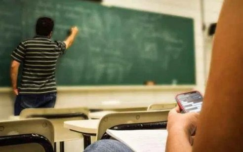התחלואה במערכת החינוך: 1,425 תלמידים ועובדי הוראה חלו בקורונה