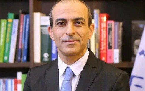 פרופ׳ רוני גמזו: ״שגיאה בתום לב – אמנה נציגות חרדית ספרדית למועצה המייעצת״