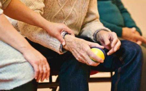 מטפל ערבי נעצר בחשד שתקף קשישה כבת 90 בבית אבות בירושלים