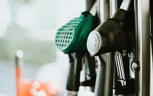 החל מספטמבר: מחיר הדלק יתייקר ב-5 אגורות נוספים