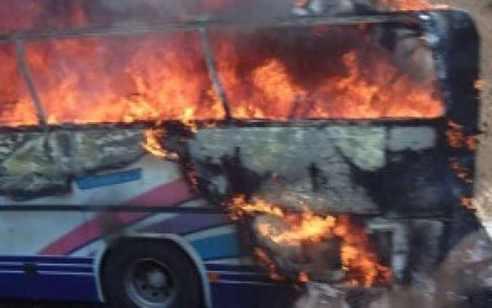 מאסרי עולם על שני המעורבים בפיגוע בבורגס ב-2012 בו נרצחו שישה ישראלים