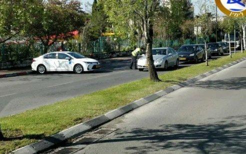 השרים אישרו: יוטל סגר על היישוב בועיינה-נוג'ידאת, הסגר על מג'דל שמס הוארך