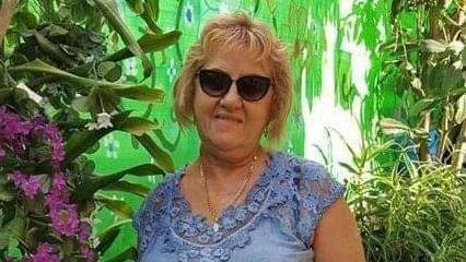 """""""תקפה והשליטה אווירת טרור"""": כתב אישום נגד הגננת לובה קזקביץ' בגין עבירות אלימות בפעוטון ברמת גן"""