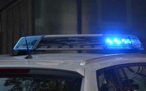 תל אביב: המשטרה עצרה חשוד בפריצה לרכב וגניבת טלפון נייד