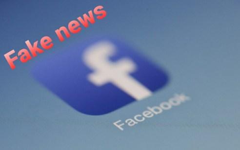 פייסבוק הסירה תכנים רבים של פייק ניוז בנוגע לחיסונים מפני נגיף הקורונה