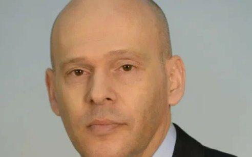 """גנץ החליט למנות את עו""""ד עמית איסמן למ""""מ פרקליט המדינה"""